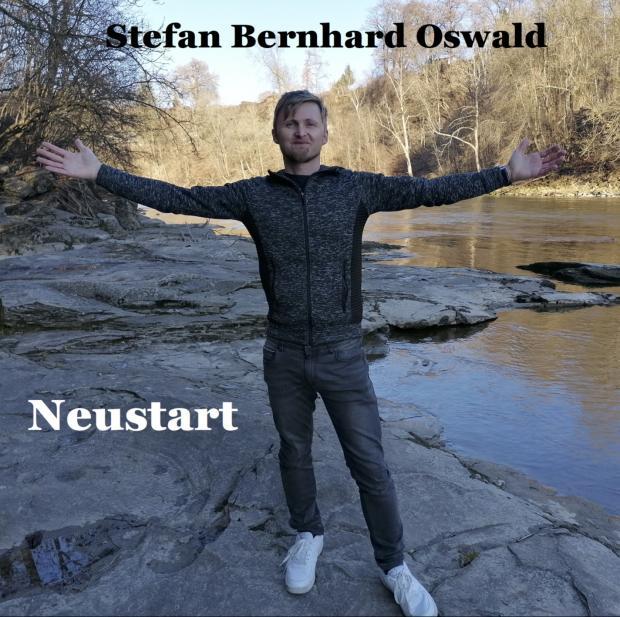 Stefan Bernhard Oswald-Neustart